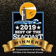 Best of Seacoast 2019 Best Service & Repair